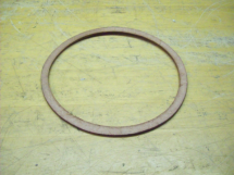 Navy & Commercial Neck Ring Gasket