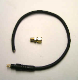 Communications Plug Assembly