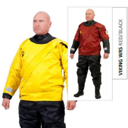 Viking Dry Suit-SRS