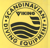 Viking Dry Suits